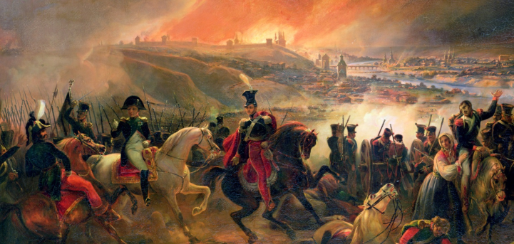 Battle_of_Smolensk_1812